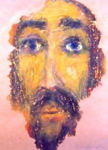 Jesus Bild 2
