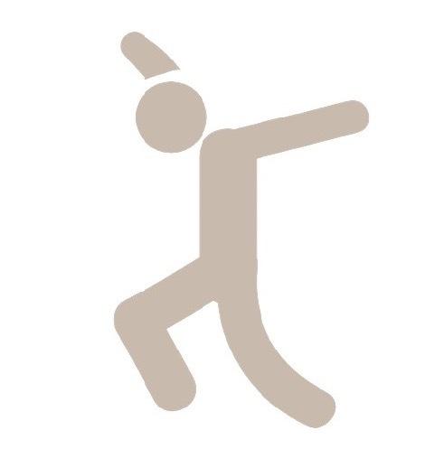 Tanz symbol