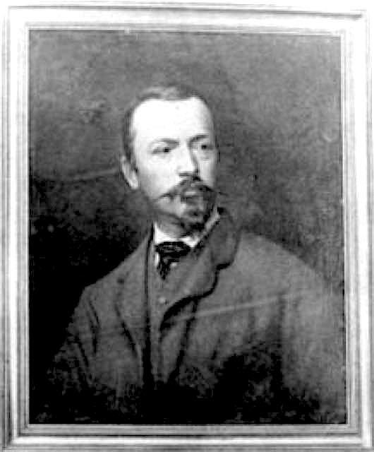 August von wille